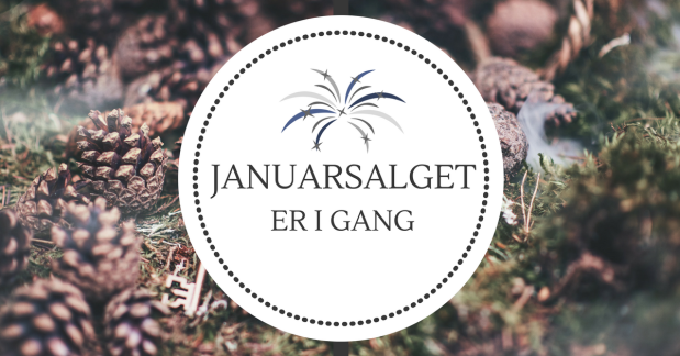 Januarsalg betalt add
